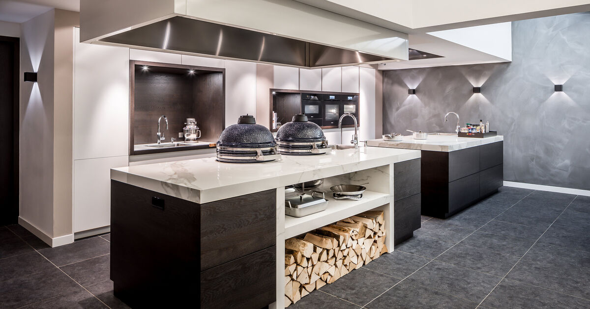 Keukenstudio Maassluis | Persoonlijk & eerlijk advies voor uw op ...