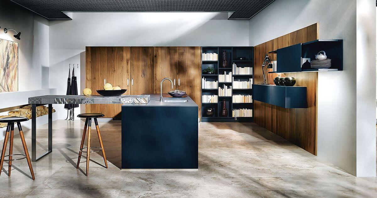 Wandpaneel keuken interieur en inspiratie achterwand keuken ikea