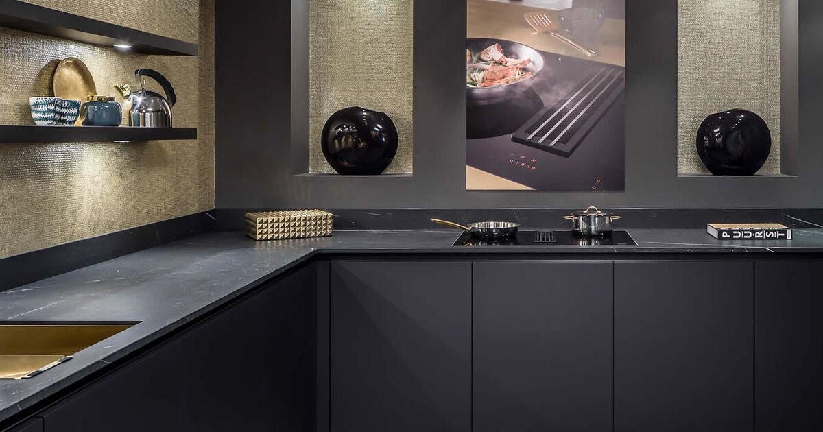 Beoordelingen Keukenervaringen Smartdesign Keukenstudio